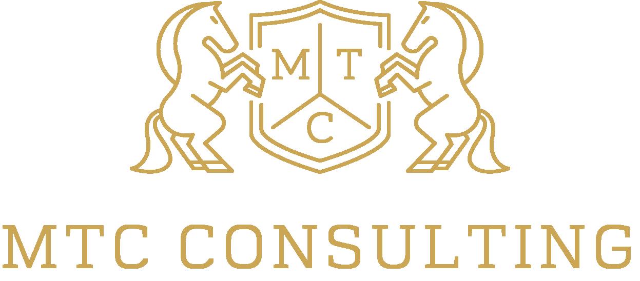 MTC Consulting® | Planen • Umsetzen • Erzielen